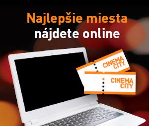 Online dátumu lokalít v Guyane