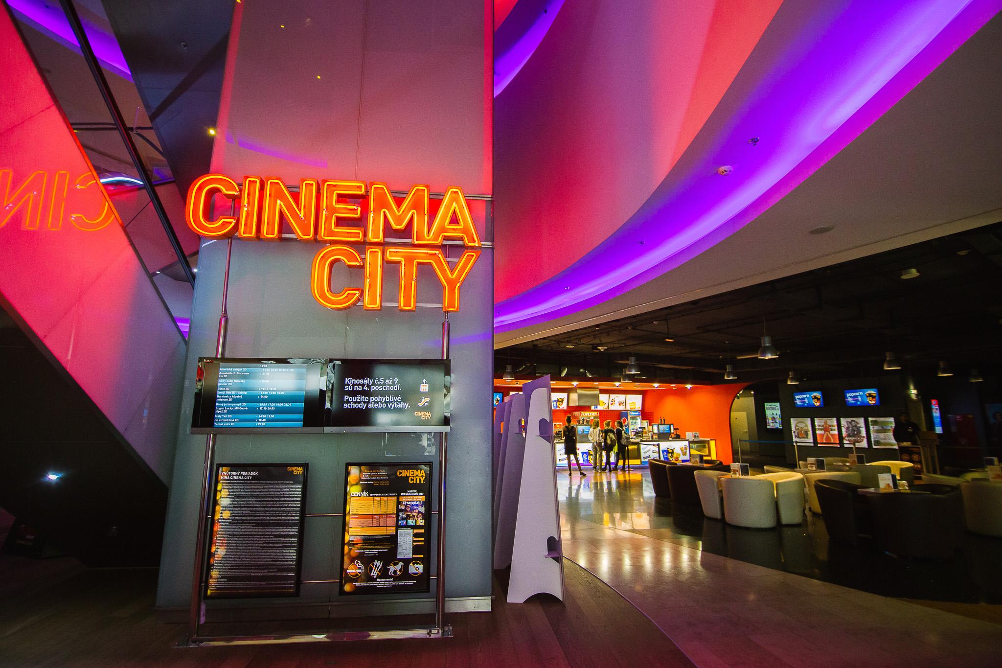 37fc7f124f Najnovšie filmy - Nové filmy - 3D filmy