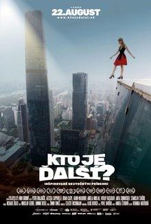 Kto je ďalší? poster