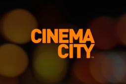 8840a4f6a Najnovšie filmy - Nové filmy - 3D filmy | Cinema City